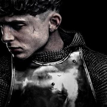 """Първи трейлър на """"Кралят"""": Тимъти Шаламе като Хенри V"""