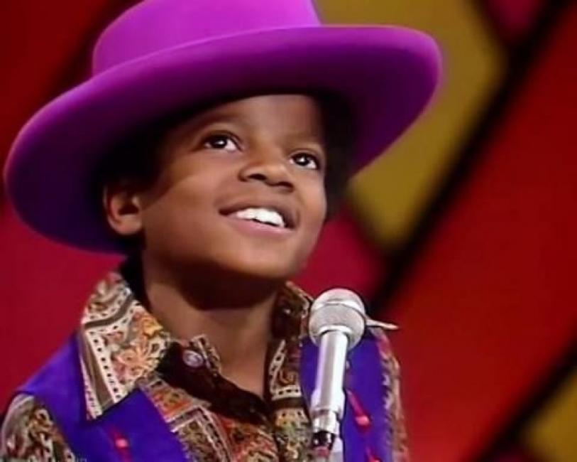 """Майкъл Джексън: """"Потресаващо е какво може да сътвори човек, само ако опита"""""""