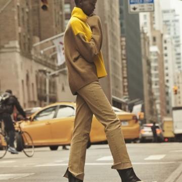 26 модни находки от есенната колекция H&M Studio
