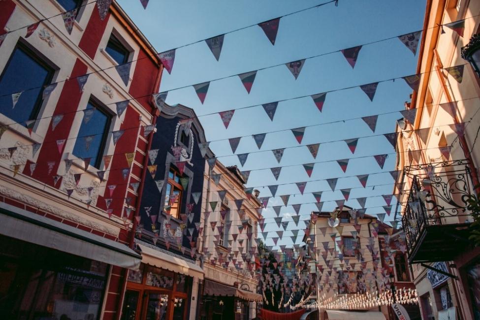 5 събития, които да посетим в Пловдив през септември