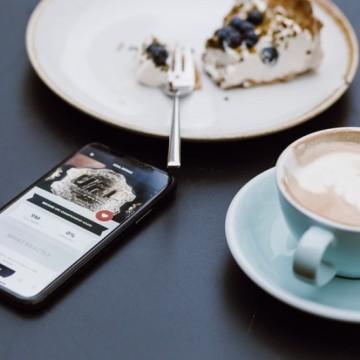 4 приложения, които всяко момиче трябва да има в телефона си