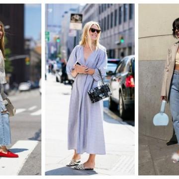 24 идеи, с които да задържим лятото по-дълго в гардероба си
