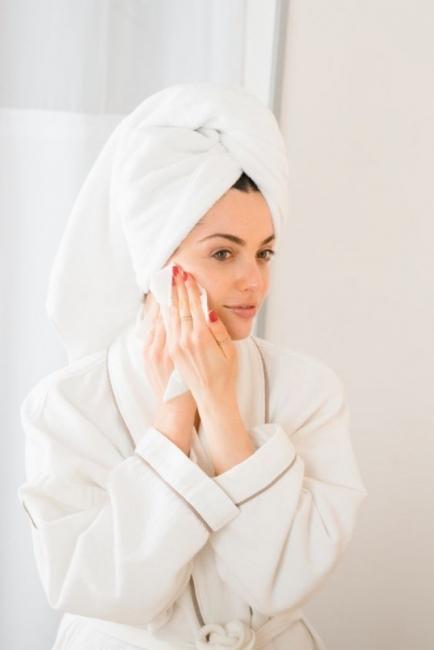 5 тайни за безупречна кожа, които никой няма да ви каже