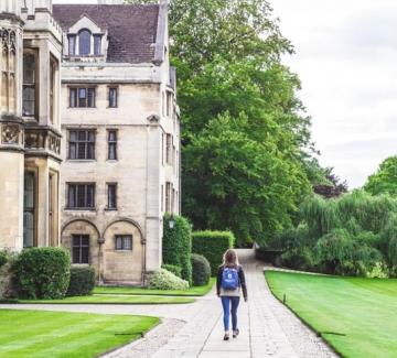 4 начина да посрещнем новата учебна година по-ведро