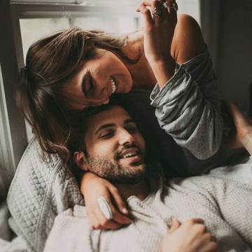 3 любовни истории, които никога няма да ни омръзнат