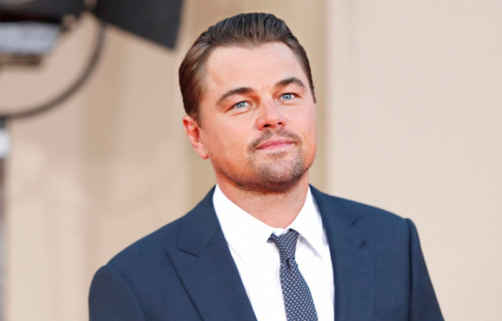 От Лео ди Каприо до Хоакин Финикс – холивудски звезди със славянски корени