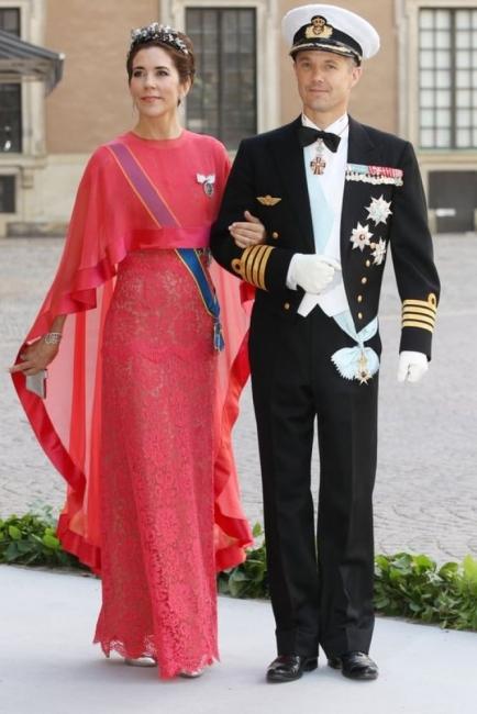 Най-скъпите годежни пръстени на кралските особи