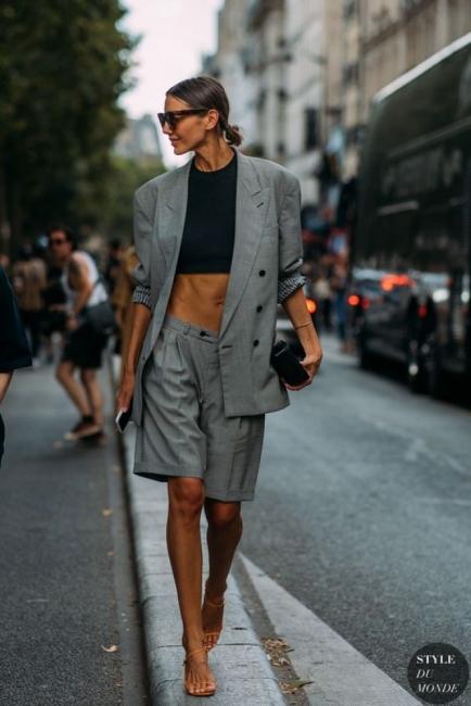 24 стайлинг идеи как да носим точно тези панталони