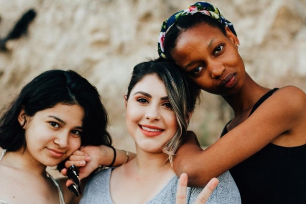 Какво трябва да знаем за петте вида рак при жените, за да се предпазим?
