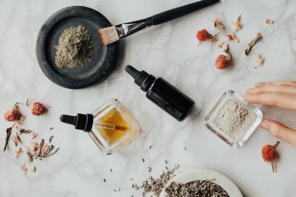 Как да изберем веган парфюм?