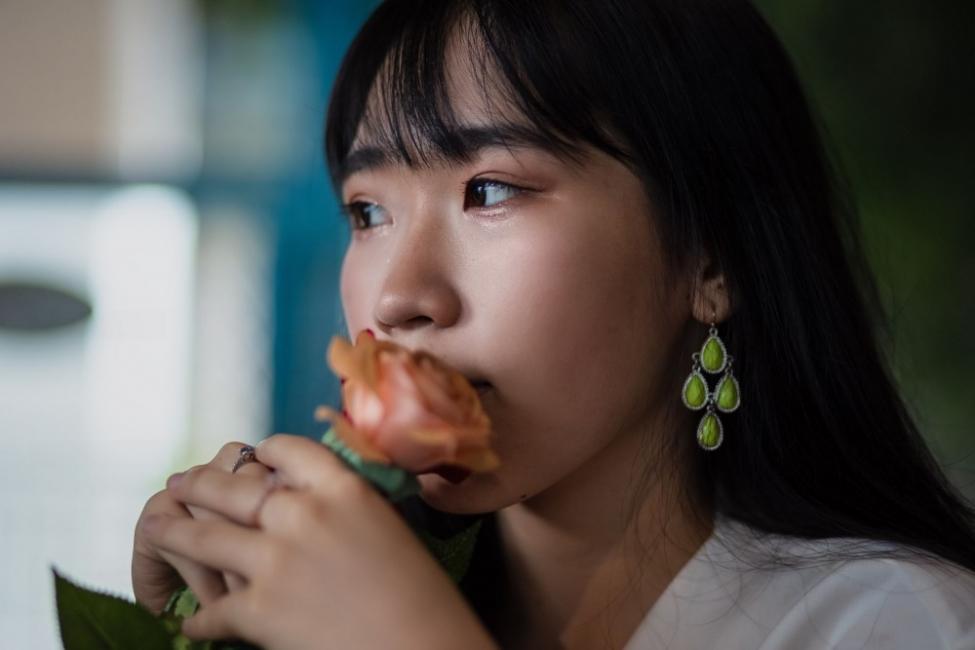 Защо корейските жени не искат семейство?