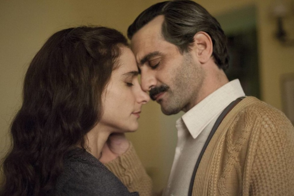 7 филма, които няма да пропуснем на Cinelibri 2019