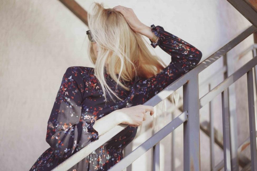 В търсене на вдъхновението с Vintage Summer
