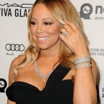 От Хейли Бийбър до Марая Кери: Най-скъпите годежни пръстени