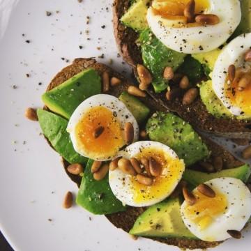 Не правете тези грешки на закуска!