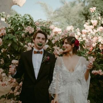 29 двойки, за които правилата не важат