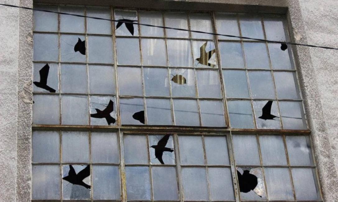 Курс по съвременно изкуство започва в София