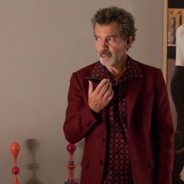 """""""Болка и слава"""" на Алмодовар - това ли е филмът на годината?"""