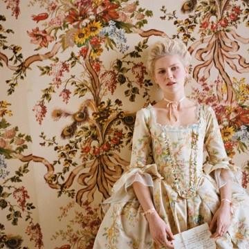 6 актриси, изиграли безупречно ролята на Мария-Антоанета