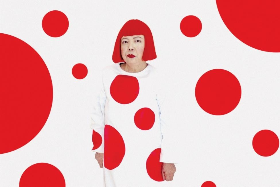Шест филма за дизайн на Melba Sofia Design Festival
