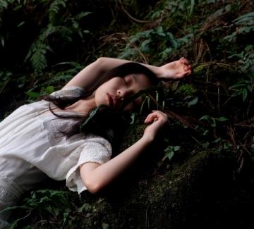 """""""Лунно дишане"""": японска техника срещу безсънието"""