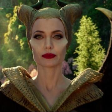 """Как ще триумфира доброто в """"Господарка на злото 2""""?"""