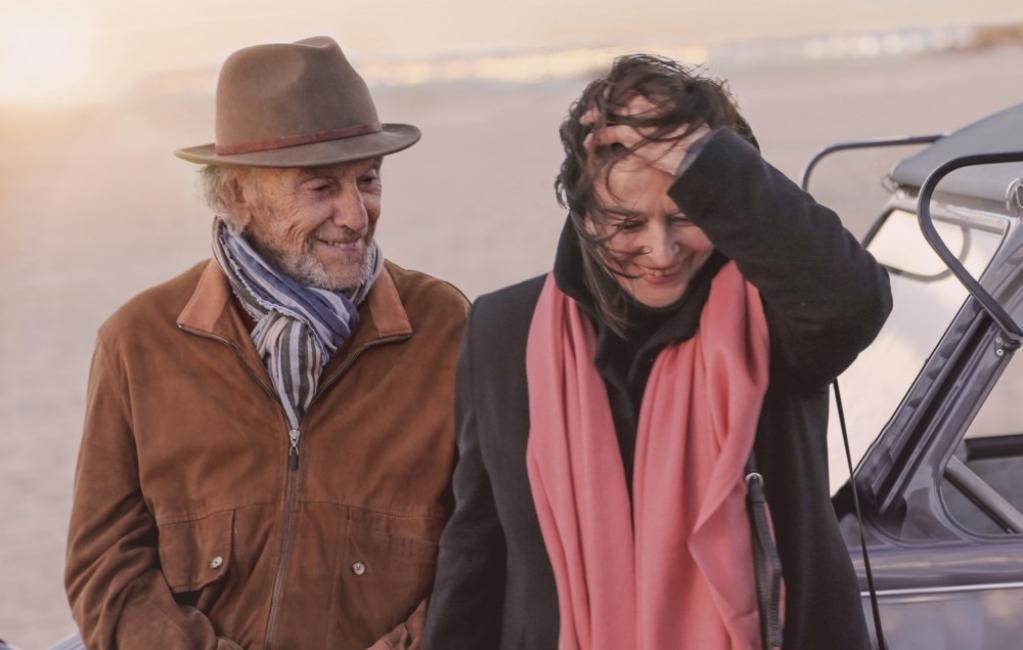 6 филма, които няма да пропуснем на Фестивала на френския филм