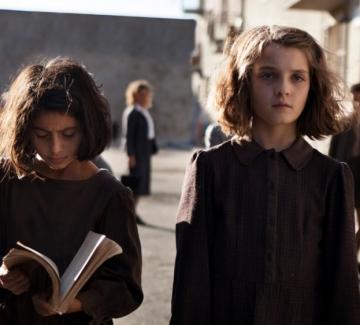 """""""Историята на изгубеното дете"""" – финалът на тетралогията на Елена Феранте"""