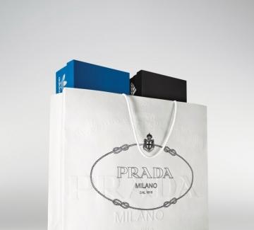 Prada и Adidas: тези кецове чакаме
