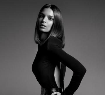4 трика за блестяща и красива коса