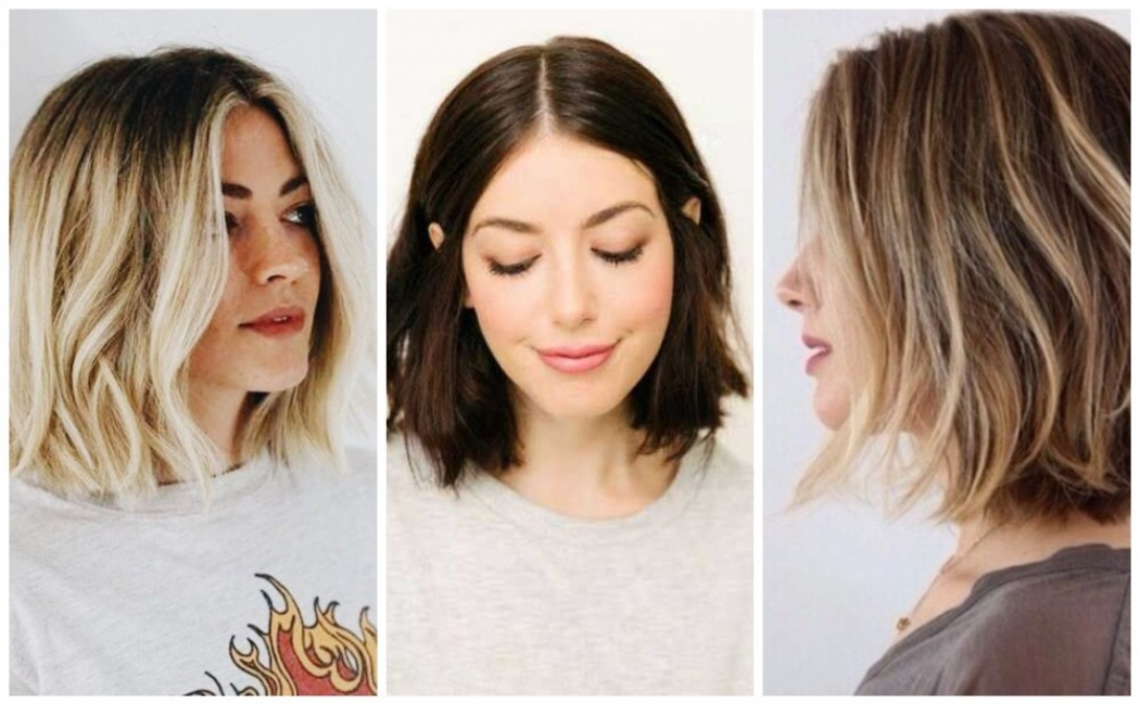31 начина да носим косата си на каре този сезон