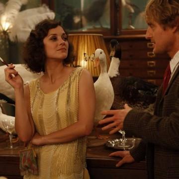 Топ 5 от най-добрите филми на Уди Алън