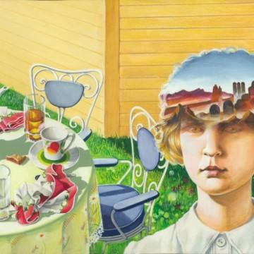 5 изложби в Пловдив, които можем да посетим до края на годината