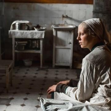 """""""Дългуч"""": поредният песимизъм в руското кино"""