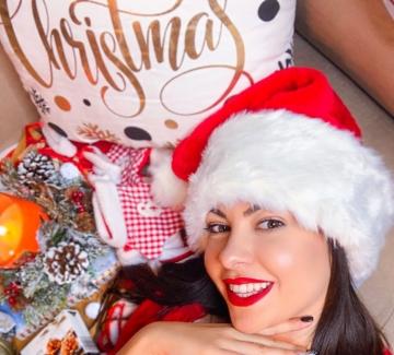 Съветите на Валери Йорданова за по-малко стрес около празниците