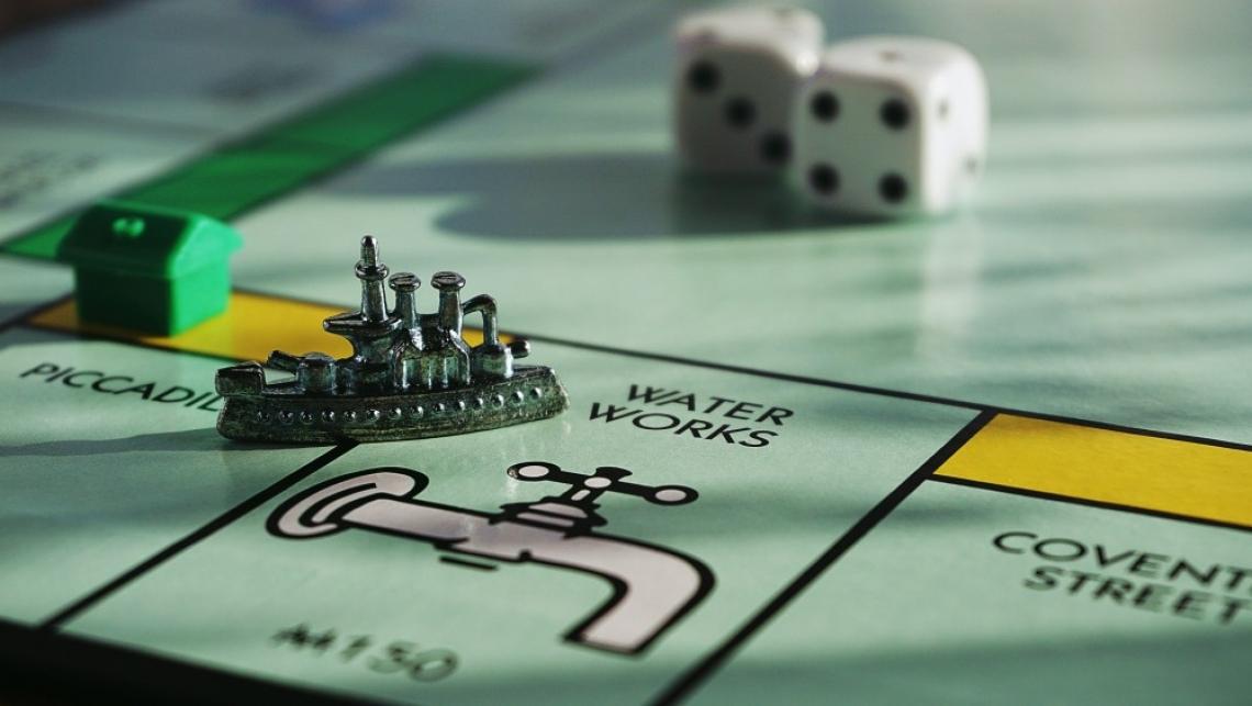 Без паника! Настолните игри отново са супер хит