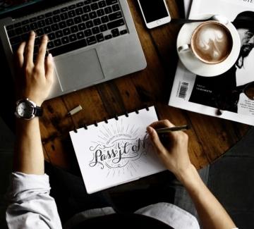 5 статии, които ви заинтригуваха най-много през тази седмица