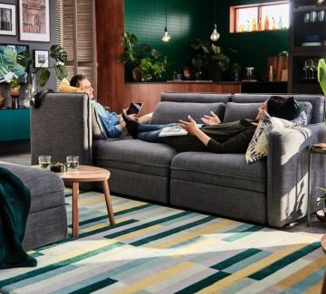 3 начина да ви е по-уютно в новия дом, когато заживеете с любимия човек