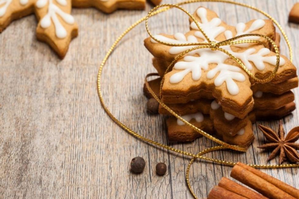 7 идеи за домашно приготвени и вкусни подаръци
