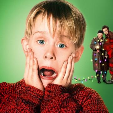 5 филмови класики, без които Коледа не би била същата