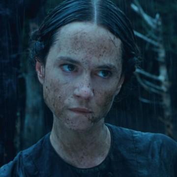 Най-добрите филми, режисирани от жени