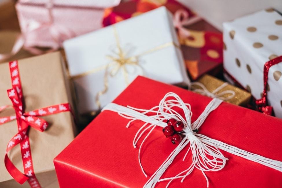14 идеи за подаръци в последния момент