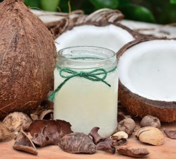 3 причини да използваме продуктите от кокос