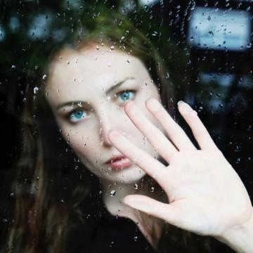 6 съвета как да се грижим за сухата кожа през зимата