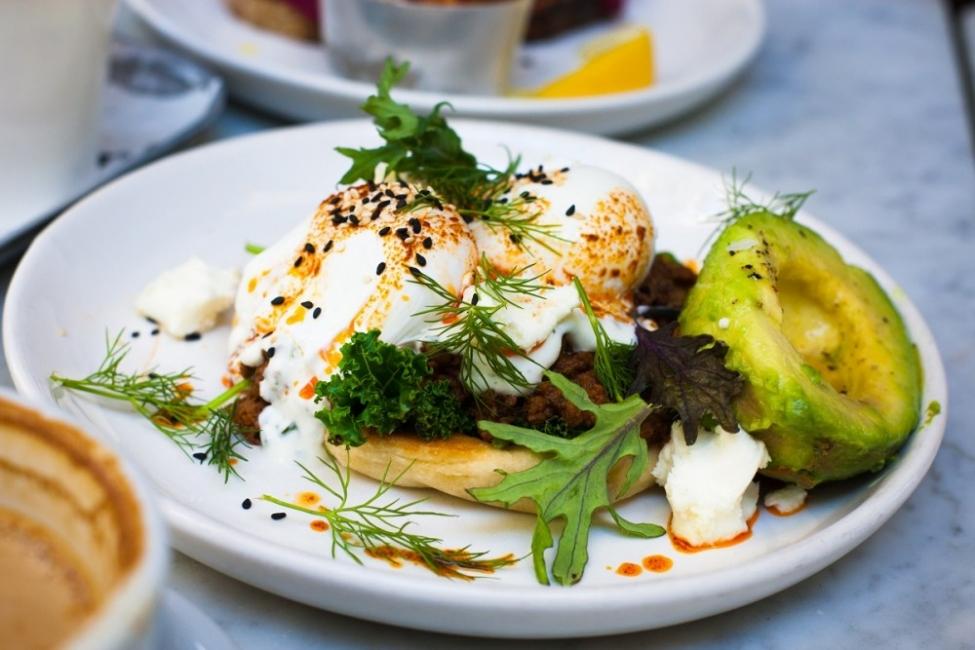 Най-здравословните храни по света, за които може би не сте чували