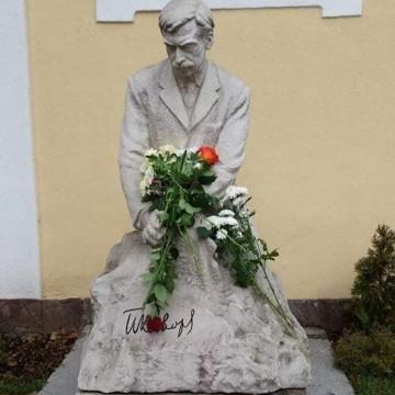 Намериха нови стихове на Яворов