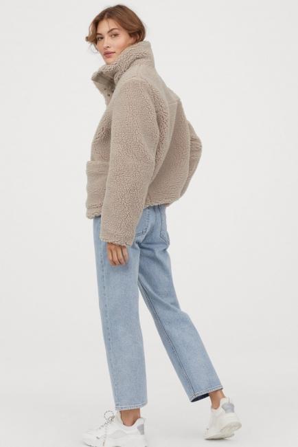 26 шопинг находки от намалението в H&M