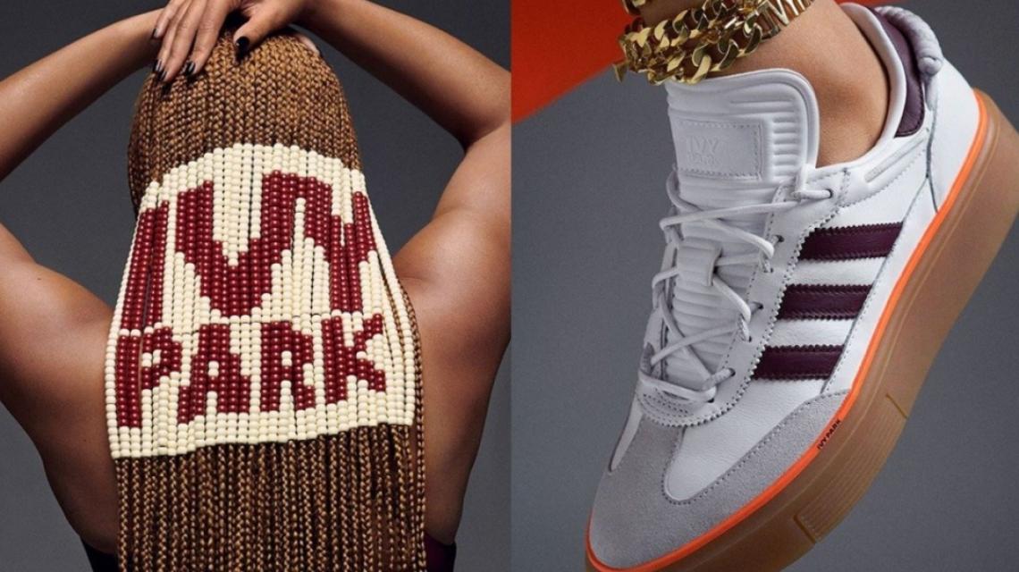 Всичко, което искаме от колекцията на Бионсе и Adidas