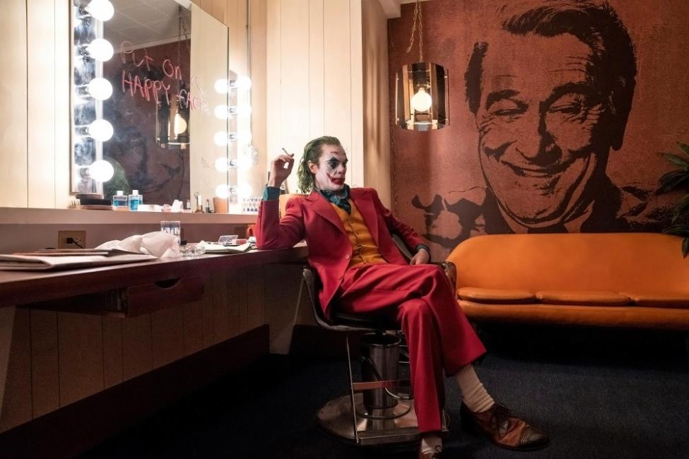 """""""Оскар"""" 2020: кои са разочаровани от номинациите?"""