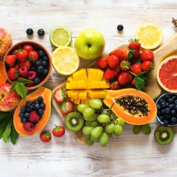 Нездравословните храни, които смятаме за невероятно здравословни
